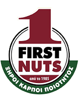 First Nuts