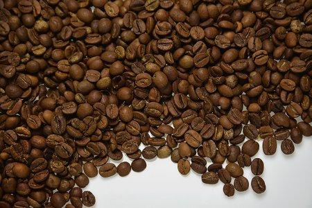Καφές Ελληνικό σκούρο χαρμάνι