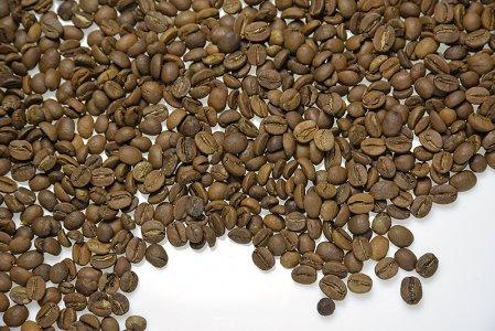 Καφές Ελληνικό ξανθό χαρμάνι