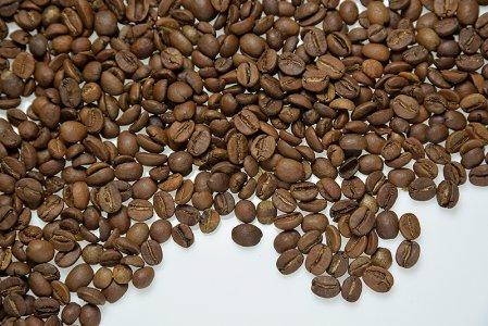 Καφές Ελληνικό μέτριο χαρμάνι
